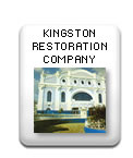 Kingston Restoration Company