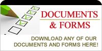 Jamaica National Heritage Trust - Documents & Forms